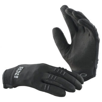 IXS - Back Country X-3.1 Gloves