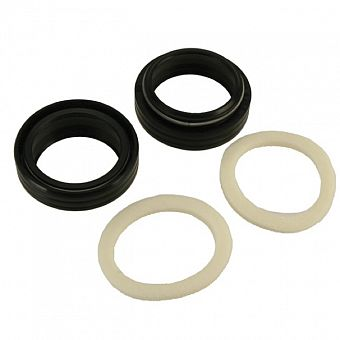 DT Swiss - Fork Seals & Parts