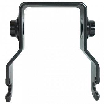 Ontrack - Roof Rack Adapter for 15mm Thru-Axle