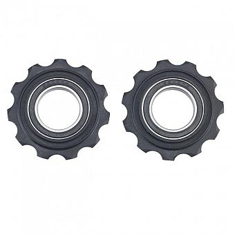 BBB - RollerBoys SRAM Pulleys