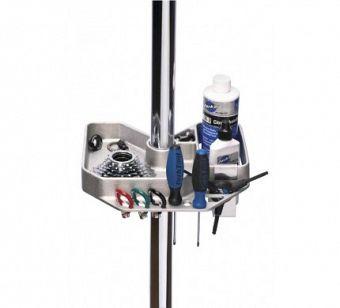 Repair Stands Amp Accessories Marleen Wholesalers Ltd