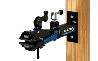 Park Tool - PRS-4W-2 - Professional Wall Mount Repair Stand