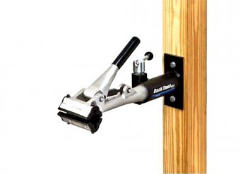 Park Tool - PRS-4W-1 - Deluxe Wall Mount Repair Stand