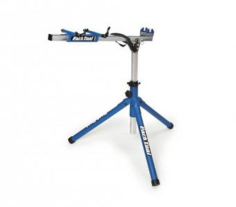Park Tool - PRS-20 - Team Race Stand