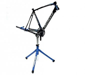 Repair Stands Amp Accessories Marleen Wholesalers Ltd