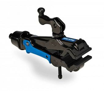 Park Tool - 100-5C - Professional Adjustable Linkage Clamp