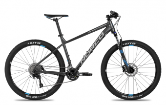 Norco - Charger 7.3 Cross Country 2017