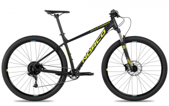 Norco - Charger 9.2 Cross Country 2017