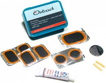 Ontrack - Standard Repair Kit