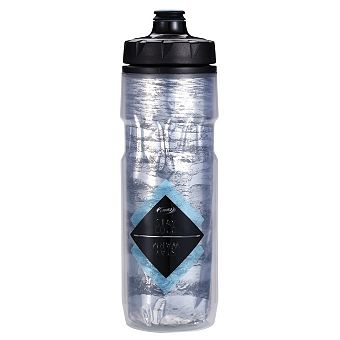 BBB - ThermoTank AV 500ml