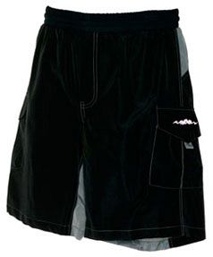 BBB - Freeride Shorts
