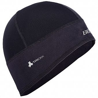 BBB - WindBlock Winter Hat