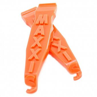 Maxxis - Tyre Levers