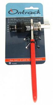 Ontrack - Splined Crank Extractor