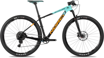 Norco - Revolver 9.2 Hardtail 2017