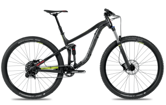 Norco - Optic A9.2 2016