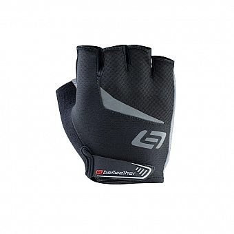 Bellwether - Ergo Gel Women's Summer Glove