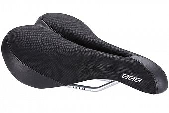BBB - Women's MultiDensity