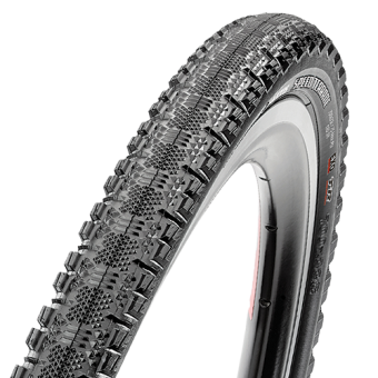 Maxxis - 700c CX Speed Terrane