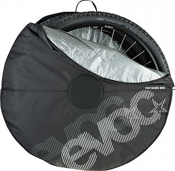 Evoc - Two Wheel Bag