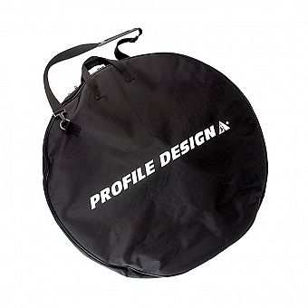 Profile Design - Wheel Bag