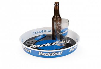Park Tool - Parts & Beverage Tray