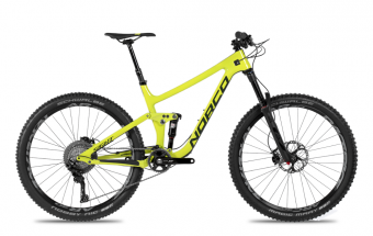 Norco - Sight Carbon 7.2 2017