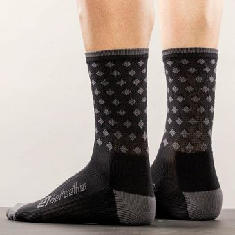 Bellwether - Pinnacle Socks