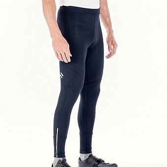Bellwether - Thermaldress Men's & Women's Tights