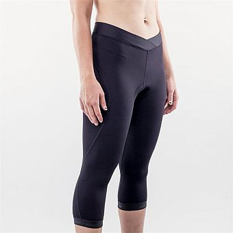 Bellwether - Thermaldress Knicker Women's