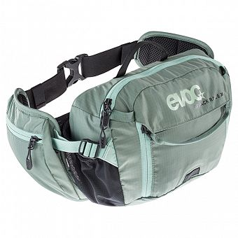 Evoc - Hip Pack Race 3L