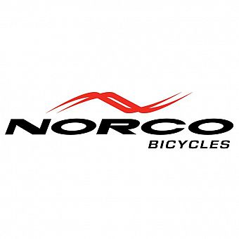 Norco - Spare Parts