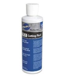 Park Tool - CF-2 Cutting Fluid