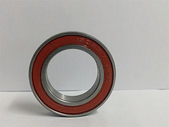 Samox - Bearings 1905317-2RS