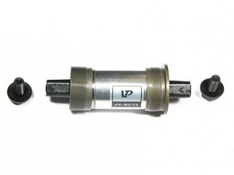 Cartridge Bottom Bracket - Modus BC73