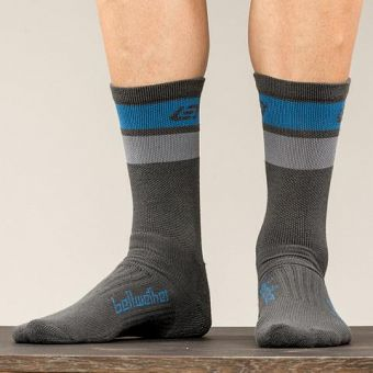 Bellwether - Powerline Socks