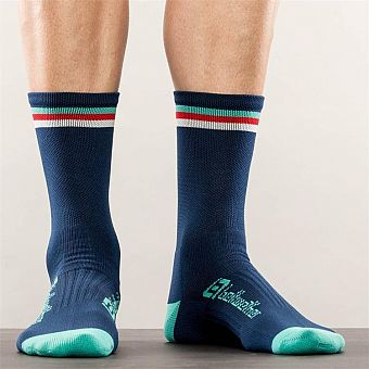 Bellwether - Tilt Socks