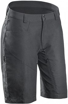 Bellwether - Women's Implant Baggy Shorts