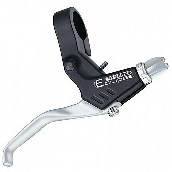 Tektro - MT2.0 - V-Brake Lever - Quartz series