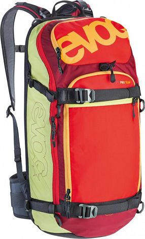 Ski/Snow Bags & Packs