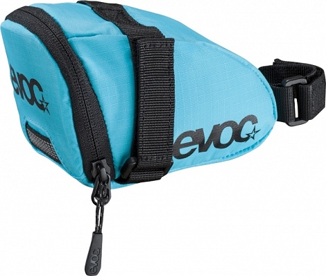 Evoc - Saddle Bag