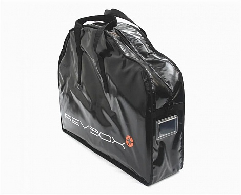 Revbox - Transportation Bag