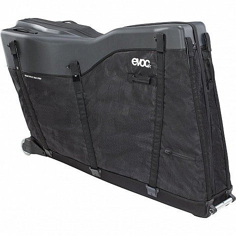 Evoc - Road Bike Bag Pro