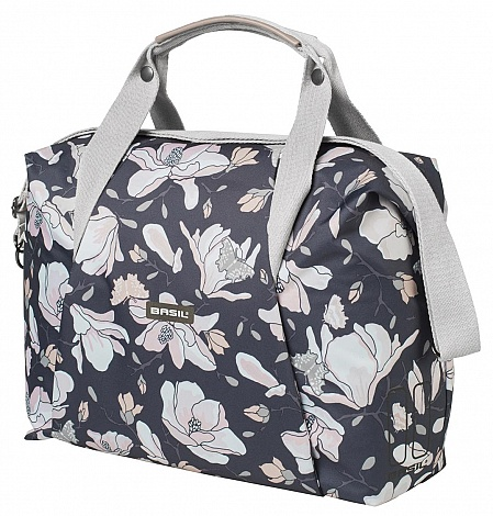 Basil - Magnolia Carry All Bag