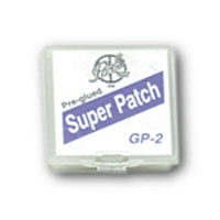 Park Tool - Super Patch Kit