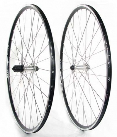 Ontrack - 700C Road Wheels - Joytech