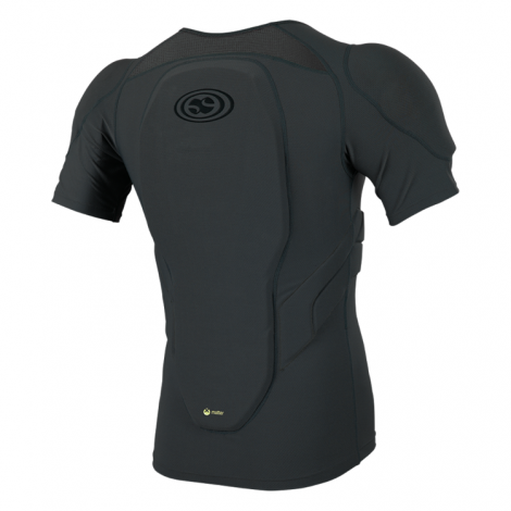 IXS - Carve Protection Jersey