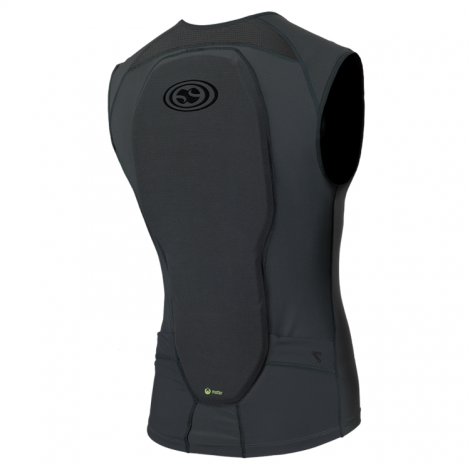 IXS - Flow Protection Vest