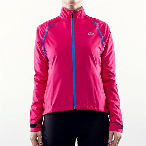 Bellwether - Women's Velocity Convertible